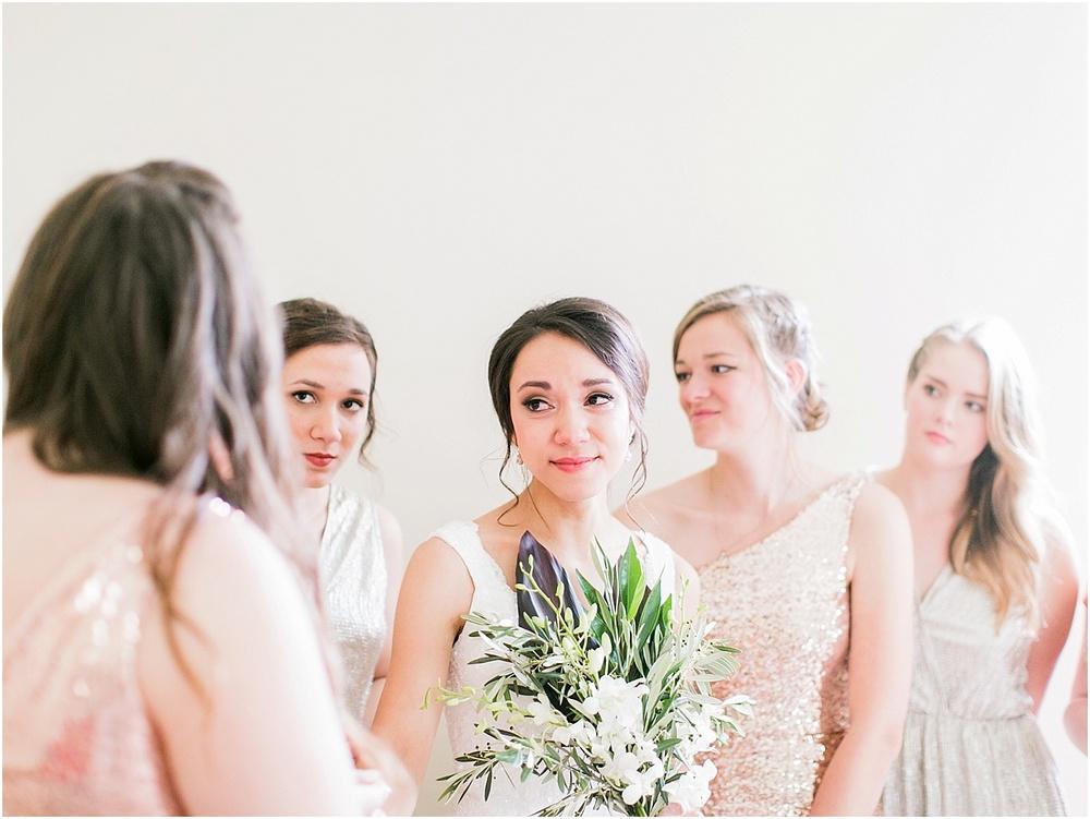 Malvern, PA Wedding by Jordan Brittley Photography