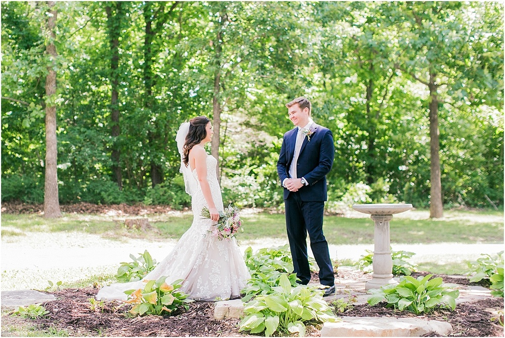 Springfield MO Backyard Wedding by Jordan Brittley Photography, Springfield MO Fine Art Wedding Photographer