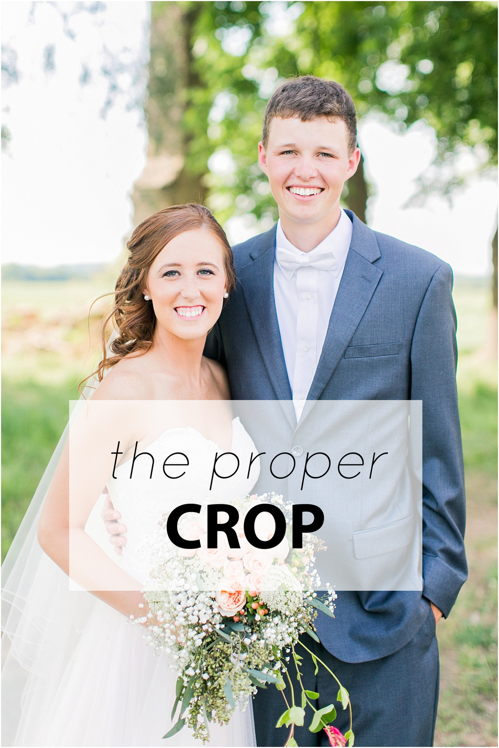 The Propper Crop - The Jordan Brittley Blog (www.jordanbrittleyblog.com)