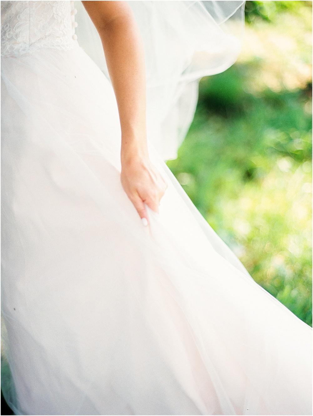 Frame by Frame - Dress in the wind - Jordan Brittley Photography (www.jordanbrittleyblog.com)
