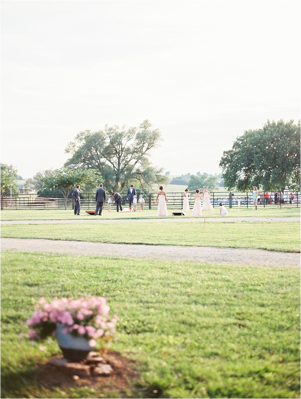 417 Wedding in Bolivar MO - Jordan Brittley Photography (jordanbrittley.com)