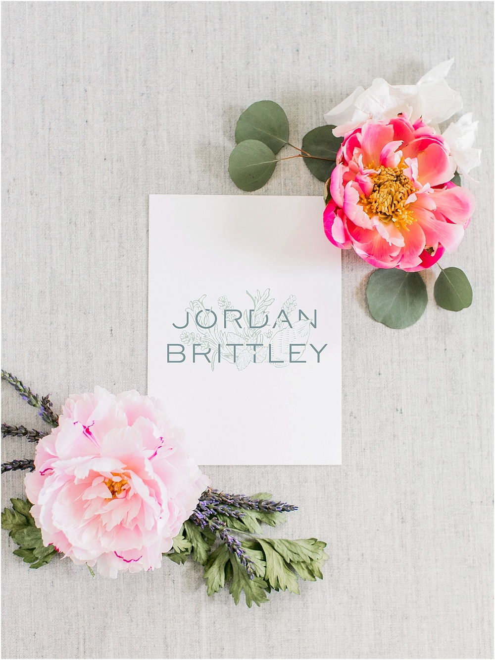 #jordanbrittleyrebrand - Jordan Brittley Photography (www.jordanbrittley.com)