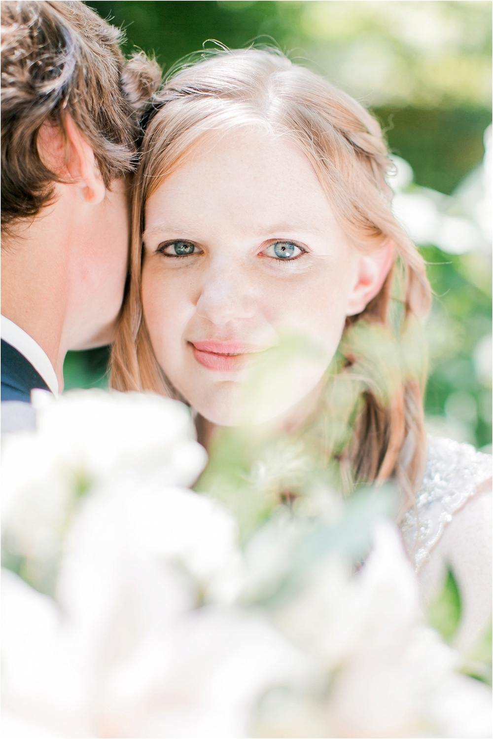 Springfield Missouri Wedding by Jordan Brittley (www.jordanbrittley.com)