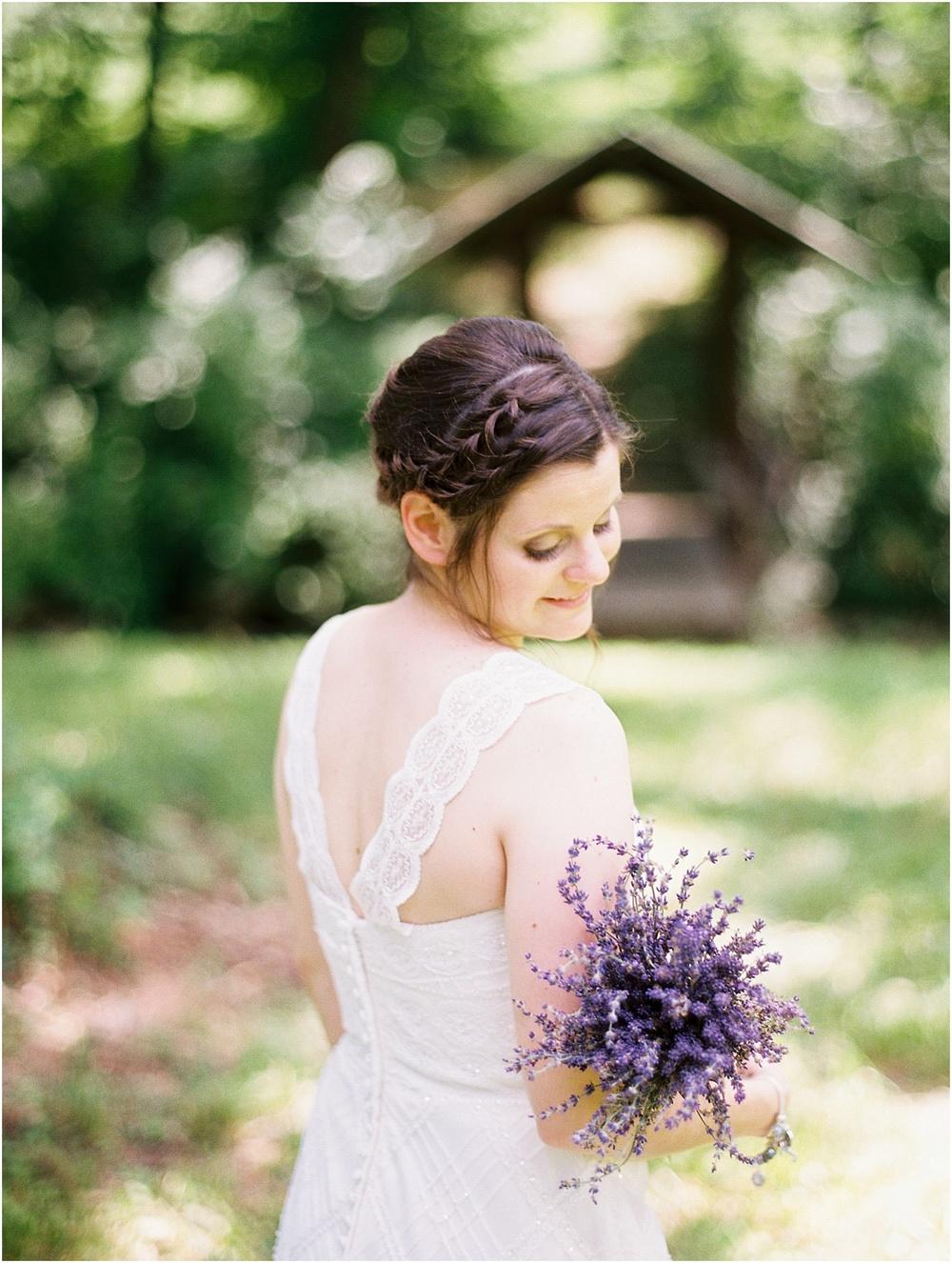 St Louis Wedding Photographer - Jordan Brittley Fine Art Wedding Photography