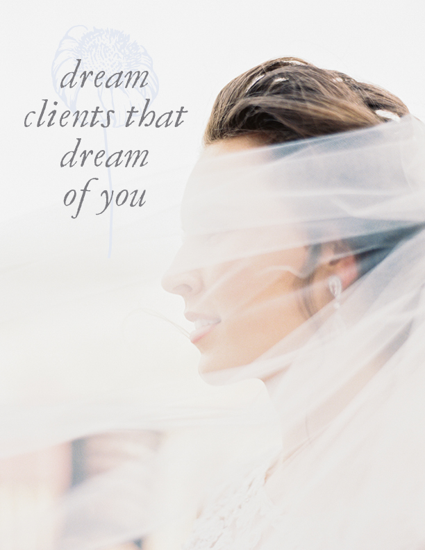 JB_DreamClients_Cover.jpg