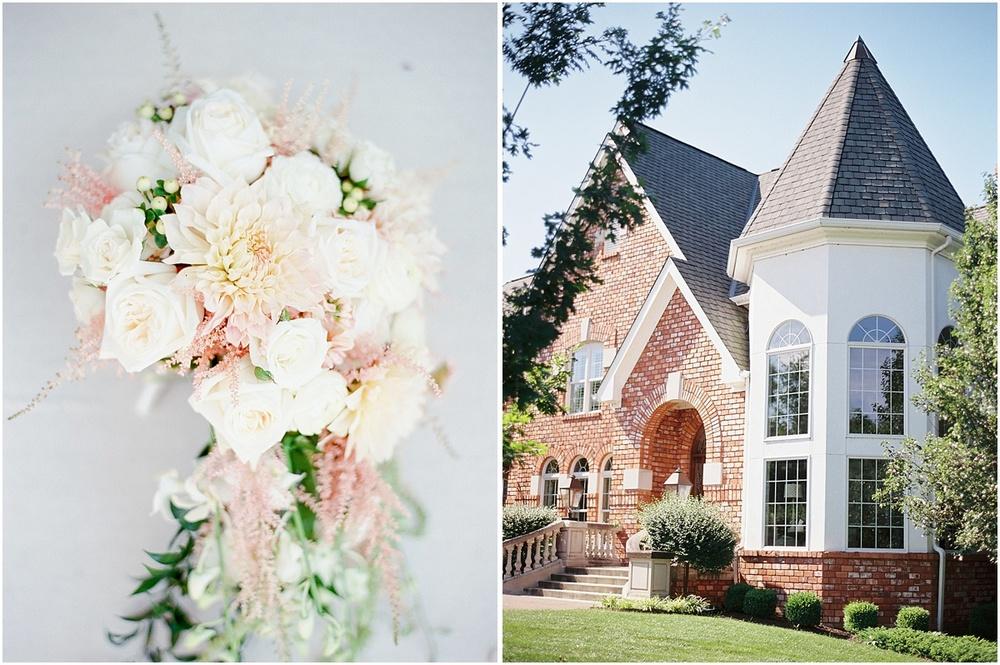 St_Louis_Wedding_Fine_Art_Film_Photographer_Jordan_Brittley_(www.jordanbrittley.com)_0002.jpg
