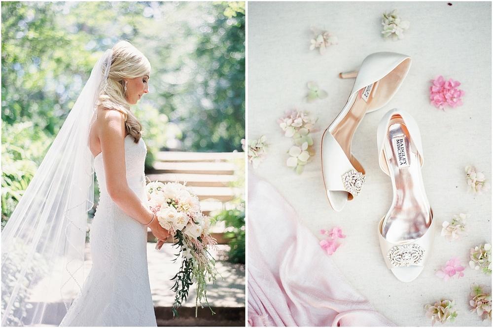 St_Louis_Wedding_Fine_Art_Film_Photographer_Jordan_Brittley_(www.jordanbrittley.com)_0003.jpg