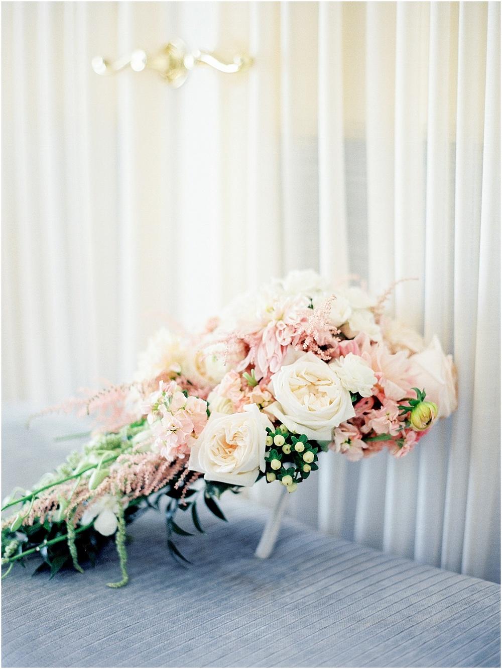 St_Louis_Wedding_Fine_Art_Film_Photographer_Jordan_Brittley_(www.jordanbrittley.com)_0006.jpg