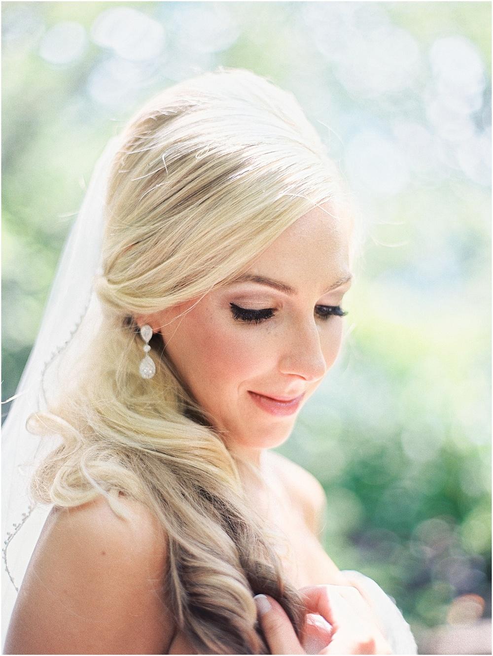 St_Louis_Wedding_Fine_Art_Film_Photographer_Jordan_Brittley_(www.jordanbrittley.com)_0008.jpg