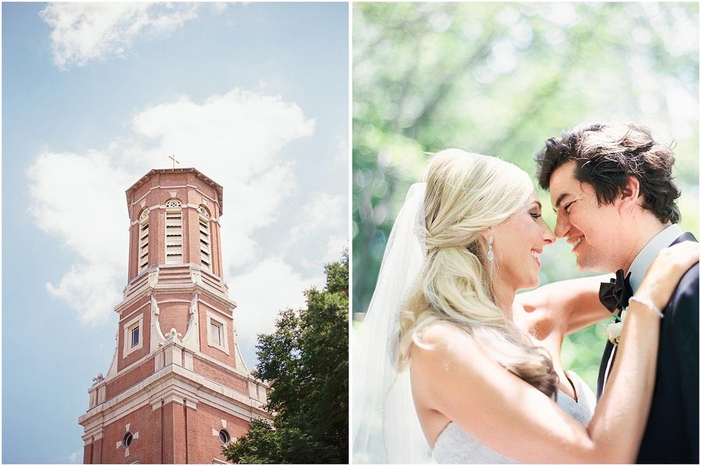 St_Louis_Wedding_Fine_Art_Film_Photographer_Jordan_Brittley_(www.jordanbrittley.com)_0009.jpg