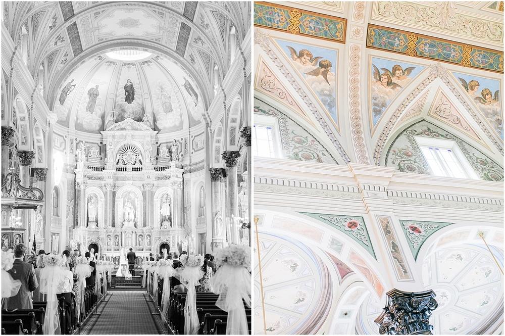 St_Louis_Wedding_Fine_Art_Film_Photographer_Jordan_Brittley_(www.jordanbrittley.com)_0010.jpg