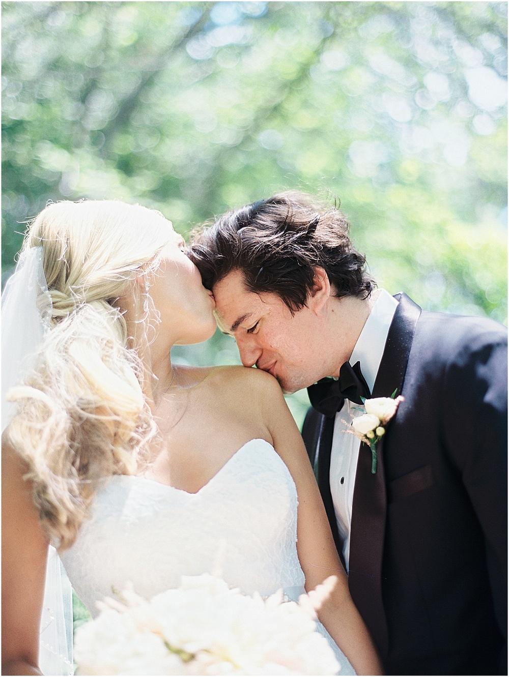 St_Louis_Wedding_Fine_Art_Film_Photographer_Jordan_Brittley_(www.jordanbrittley.com)_0012.jpg