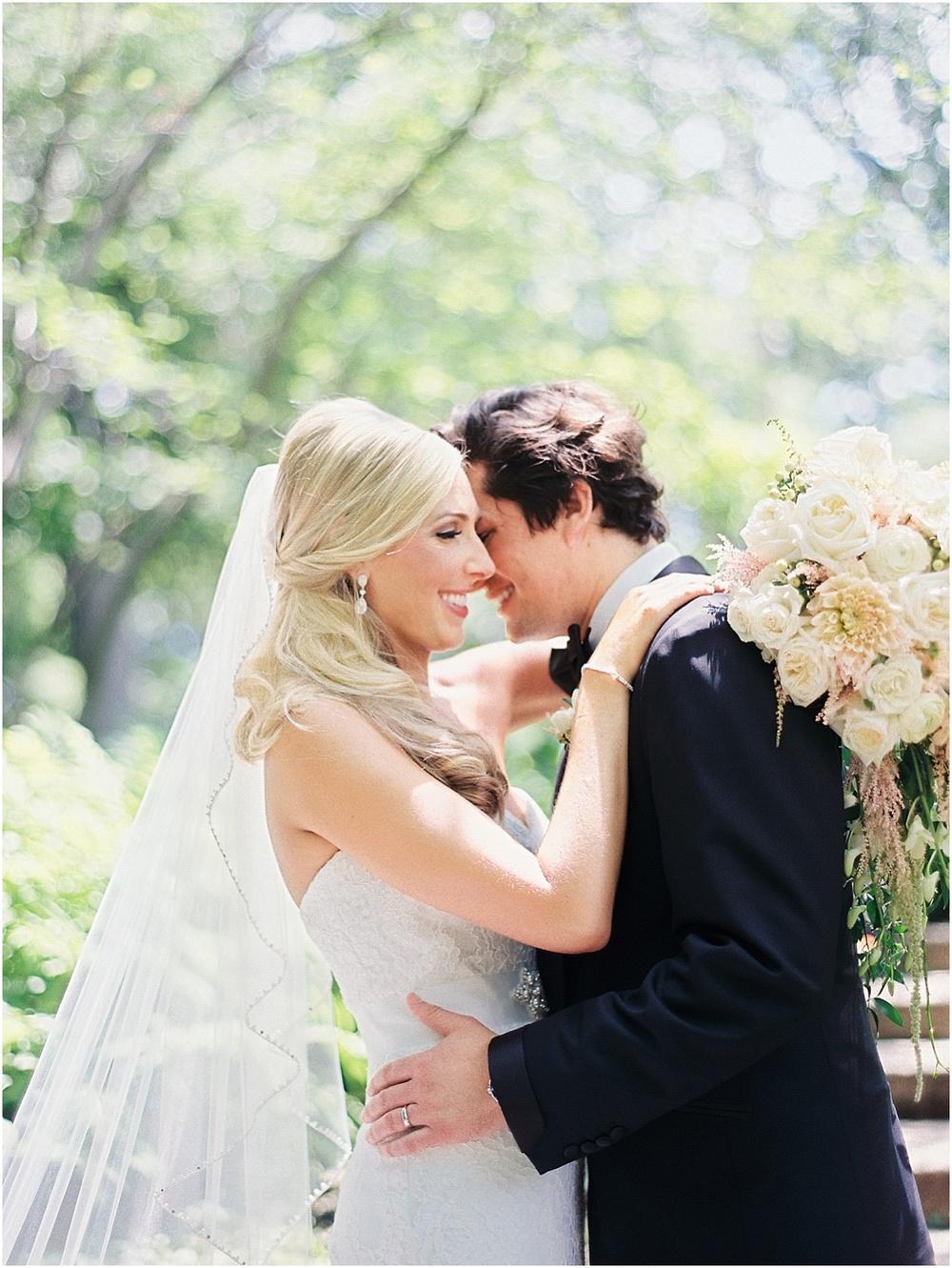 St_Louis_Wedding_Fine_Art_Film_Photographer_Jordan_Brittley_(www.jordanbrittley.com)_0014.jpg