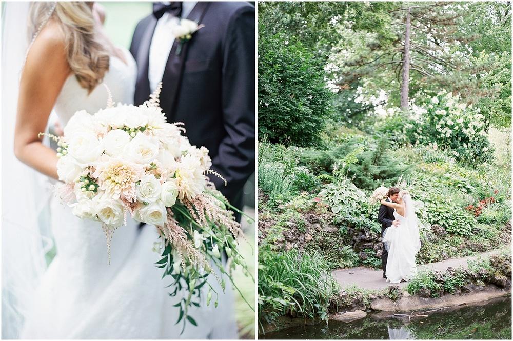 St_Louis_Wedding_Fine_Art_Film_Photographer_Jordan_Brittley_(www.jordanbrittley.com)_0017.jpg
