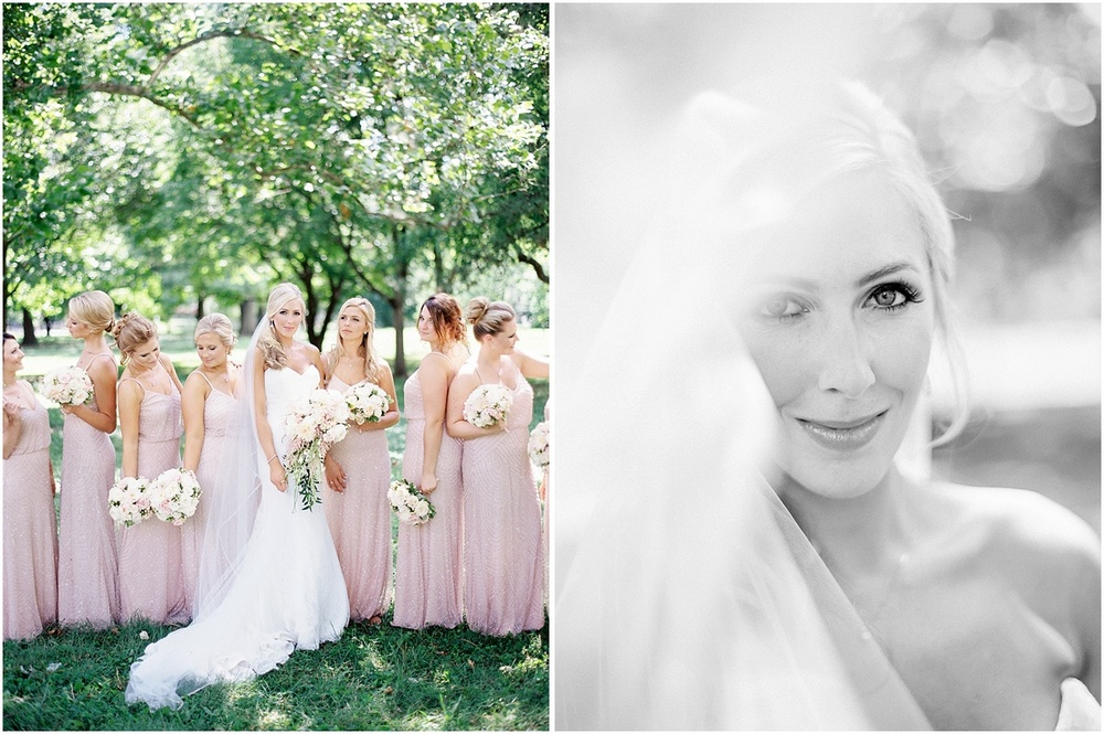 St_Louis_Wedding_Fine_Art_Film_Photographer_Jordan_Brittley_(www.jordanbrittley.com)_0018.jpg