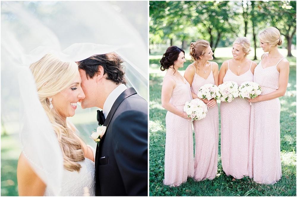 St_Louis_Wedding_Fine_Art_Film_Photographer_Jordan_Brittley_(www.jordanbrittley.com)_0019.jpg