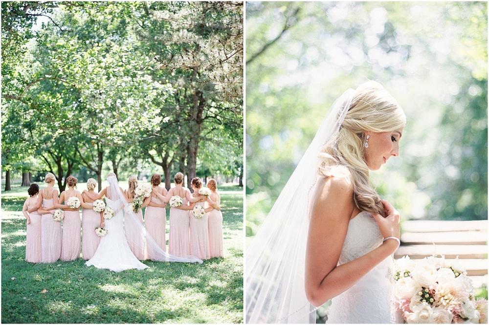 St_Louis_Wedding_Fine_Art_Film_Photographer_Jordan_Brittley_(www.jordanbrittley.com)_0022.jpg