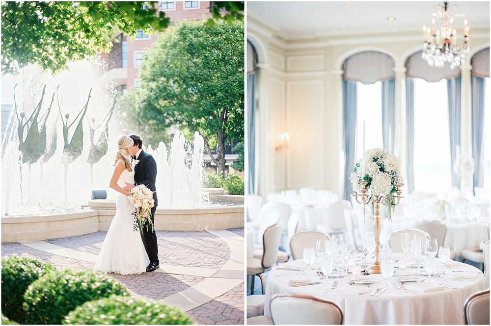 St_Louis_Wedding_Fine_Art_Film_Photographer_Jordan_Brittley_(www.jordanbrittley.com)_0027.jpg