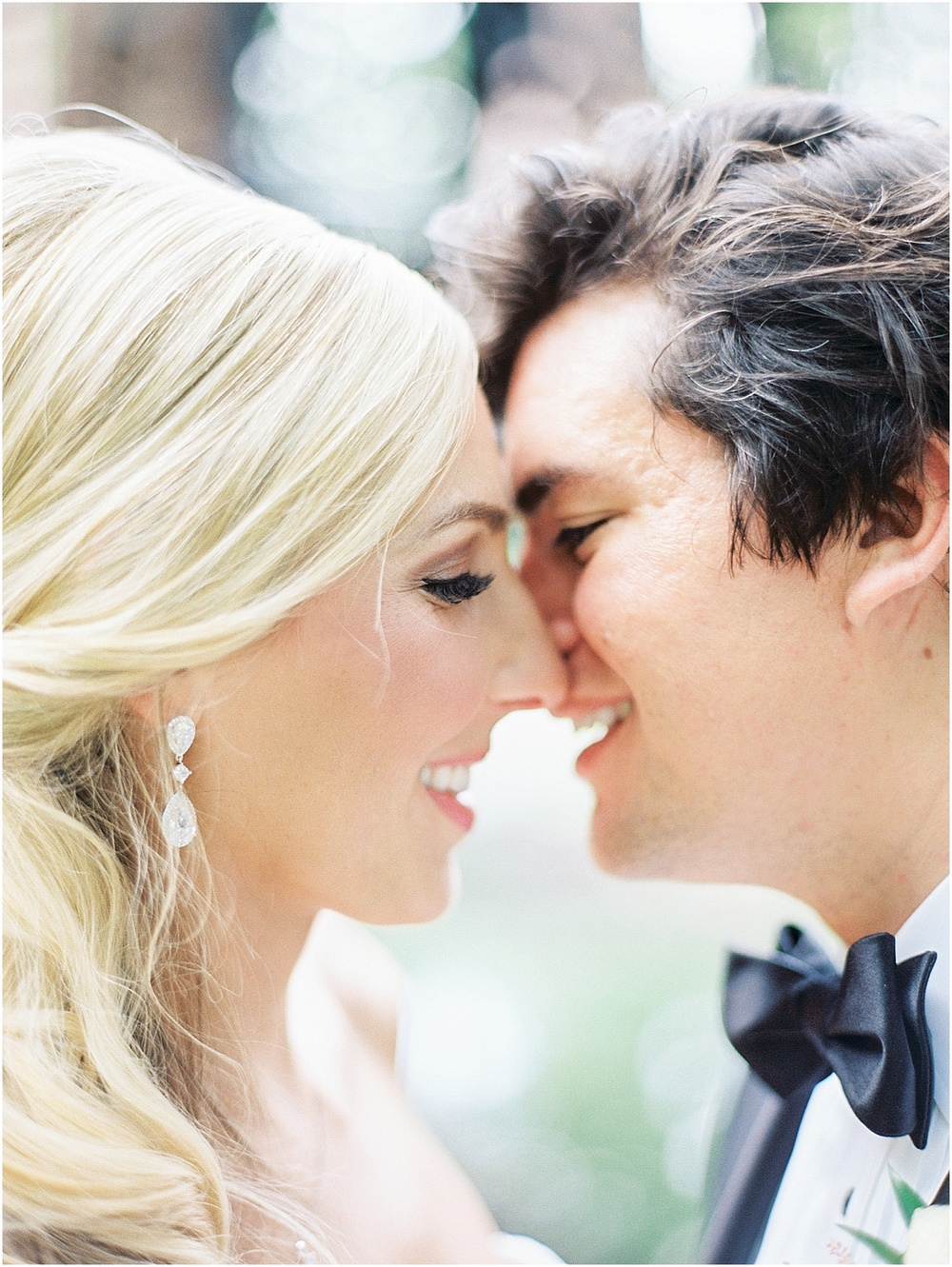 St_Louis_Wedding_Fine_Art_Film_Photographer_Jordan_Brittley_(www.jordanbrittley.com)_0031.jpg