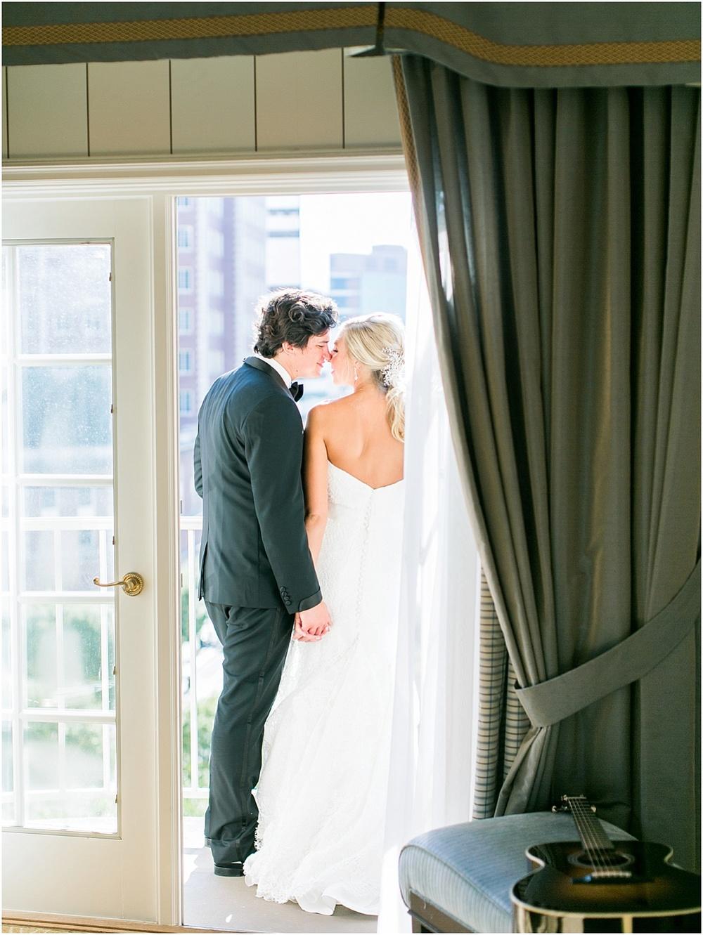 St_Louis_Wedding_Fine_Art_Film_Photographer_Jordan_Brittley_(www.jordanbrittley.com)_0030.jpg