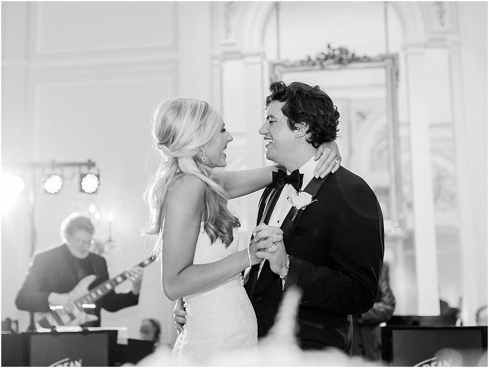 St_Louis_Wedding_Fine_Art_Film_Photographer_Jordan_Brittley_(www.jordanbrittley.com)_0036.jpg