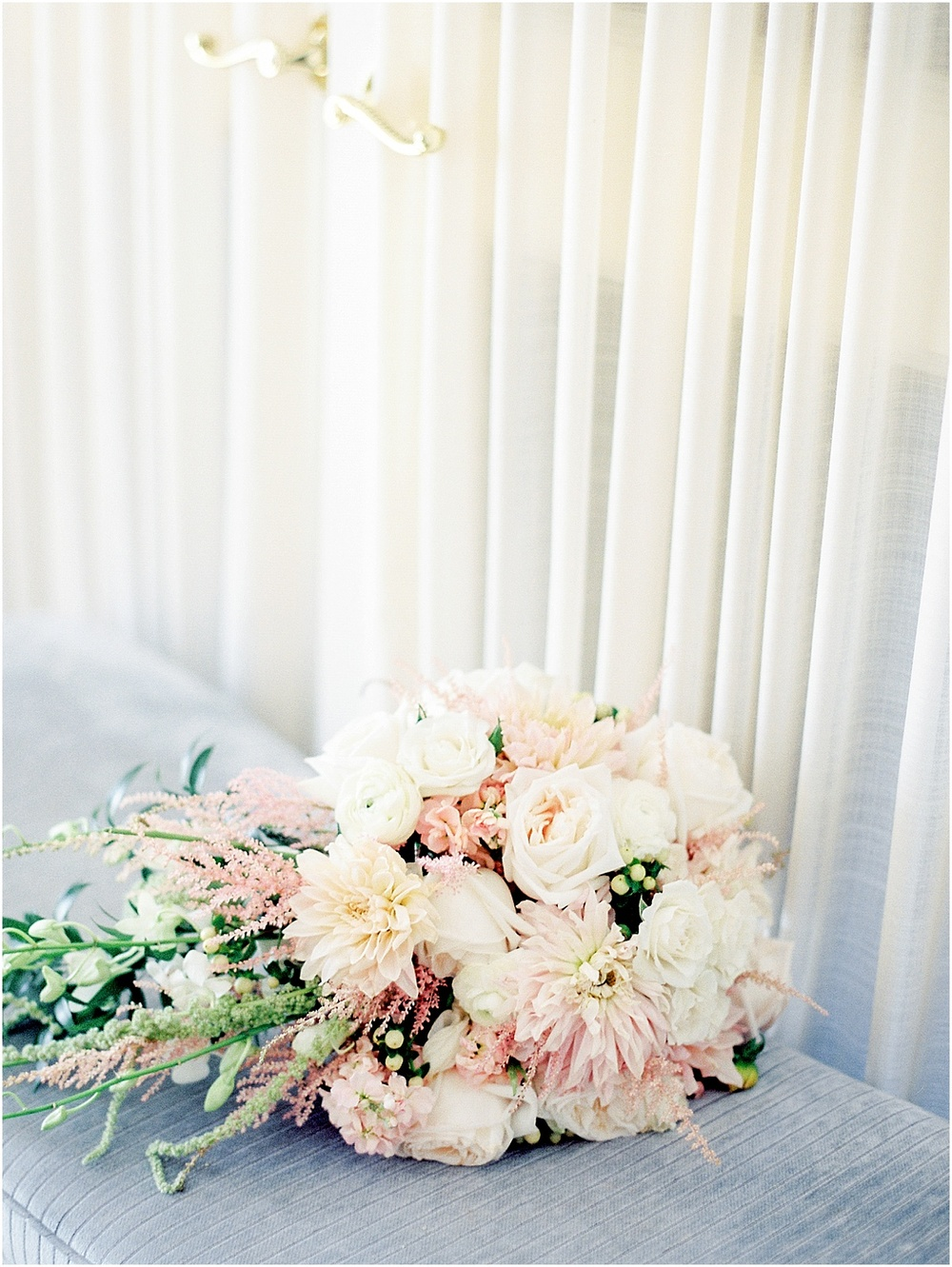 St_Louis_Wedding_Fine_Art_Film_Photographer_Jordan_Brittley_(www.jordanbrittley.com)_0046.jpg