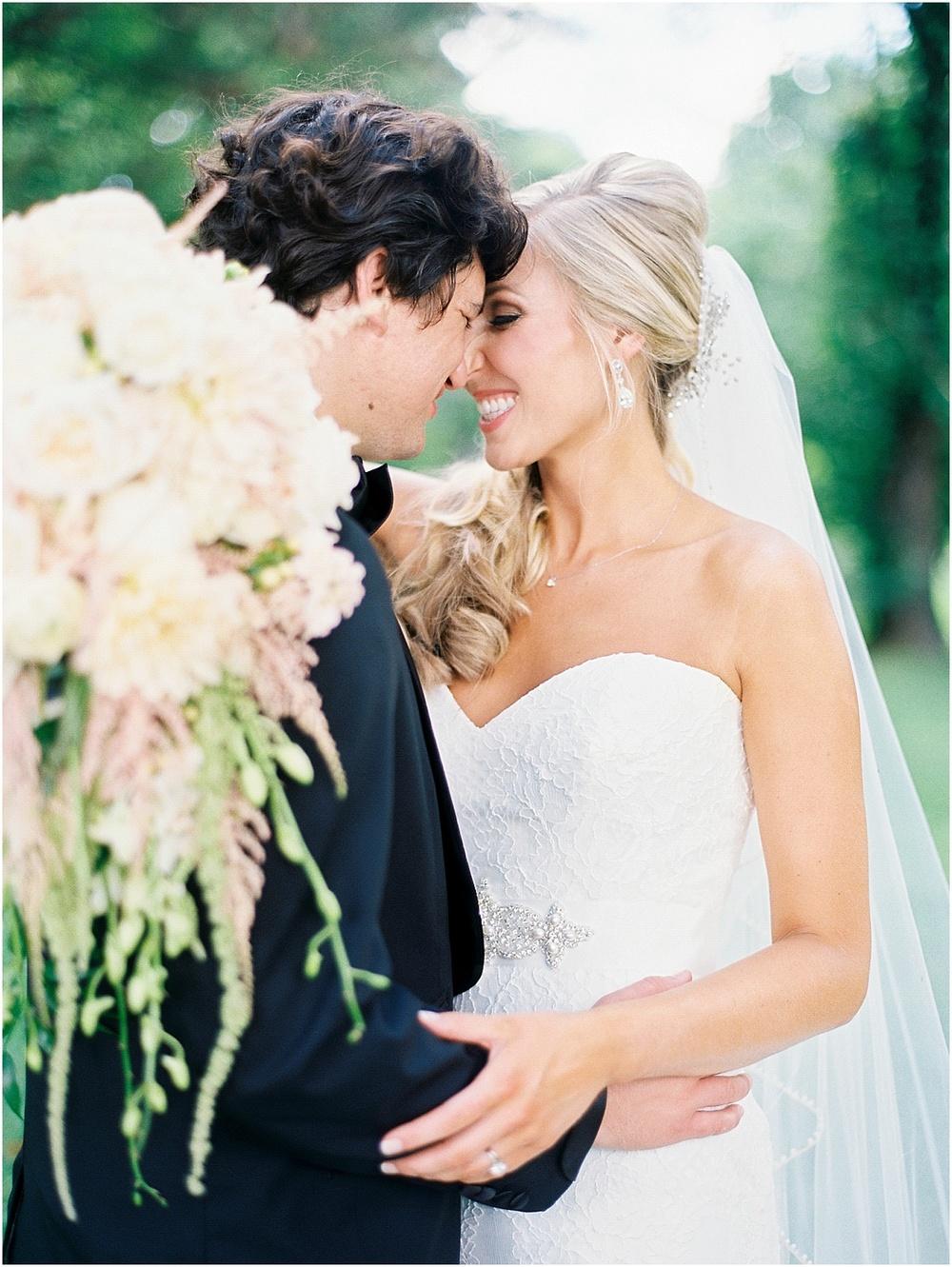 St_Louis_Wedding_Fine_Art_Film_Photographer_Jordan_Brittley_(www.jordanbrittley.com)_0047.jpg