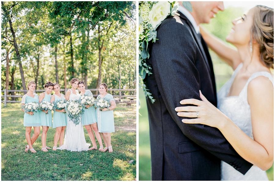 417 romantic wedding photographer