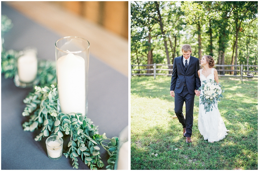 weathered wisdom barn wedding