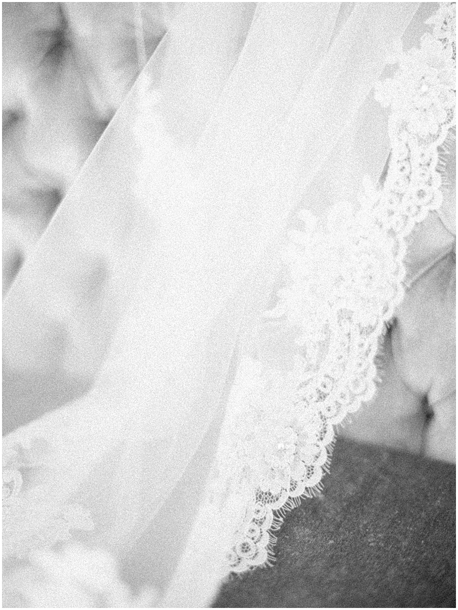 Film Wedding at Branson, Missouri