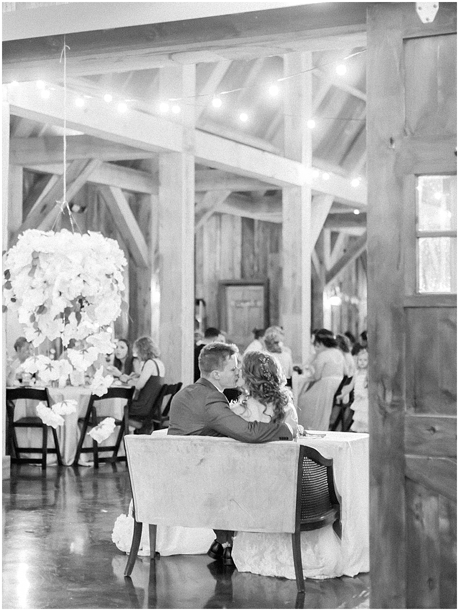 Destination Fine Art Branson MO Wedding Photographer