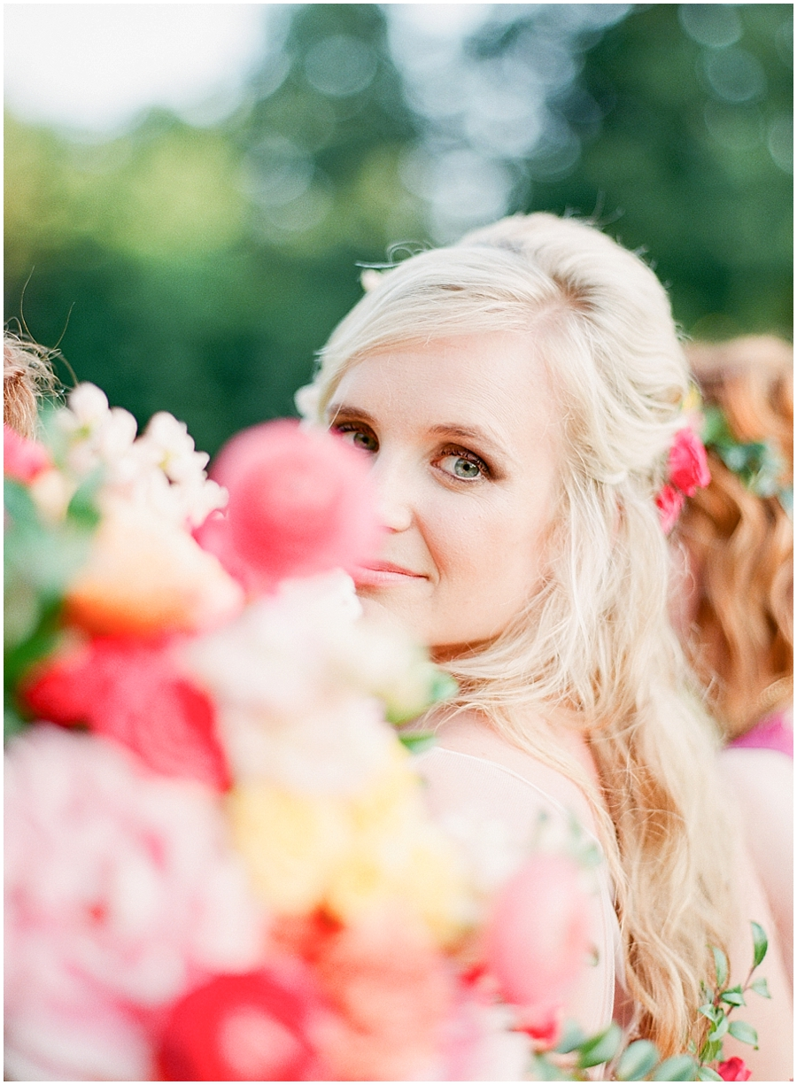 Springfield Missouri Wedding Photographer - Fine art Weddings, Jordan Brittley