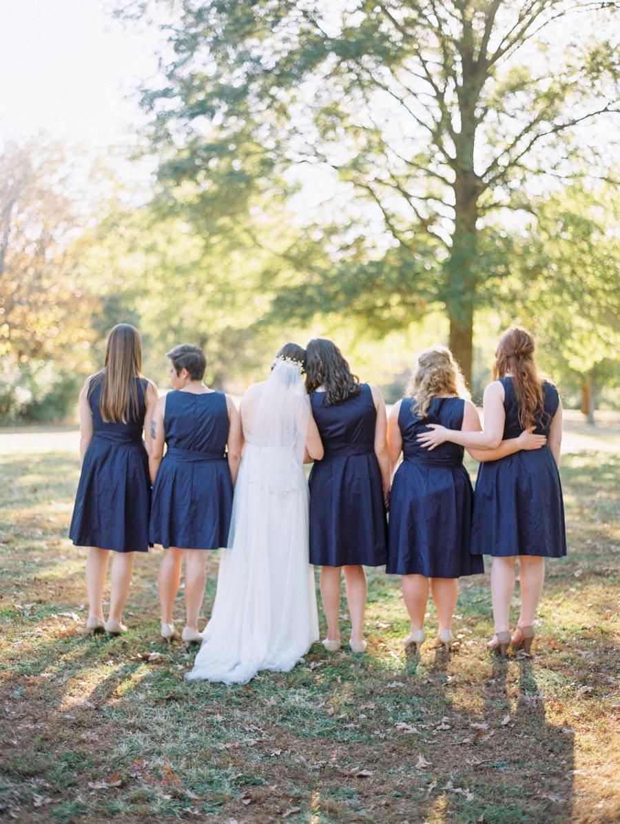St Louis Wedding Photographer_0032.jpg