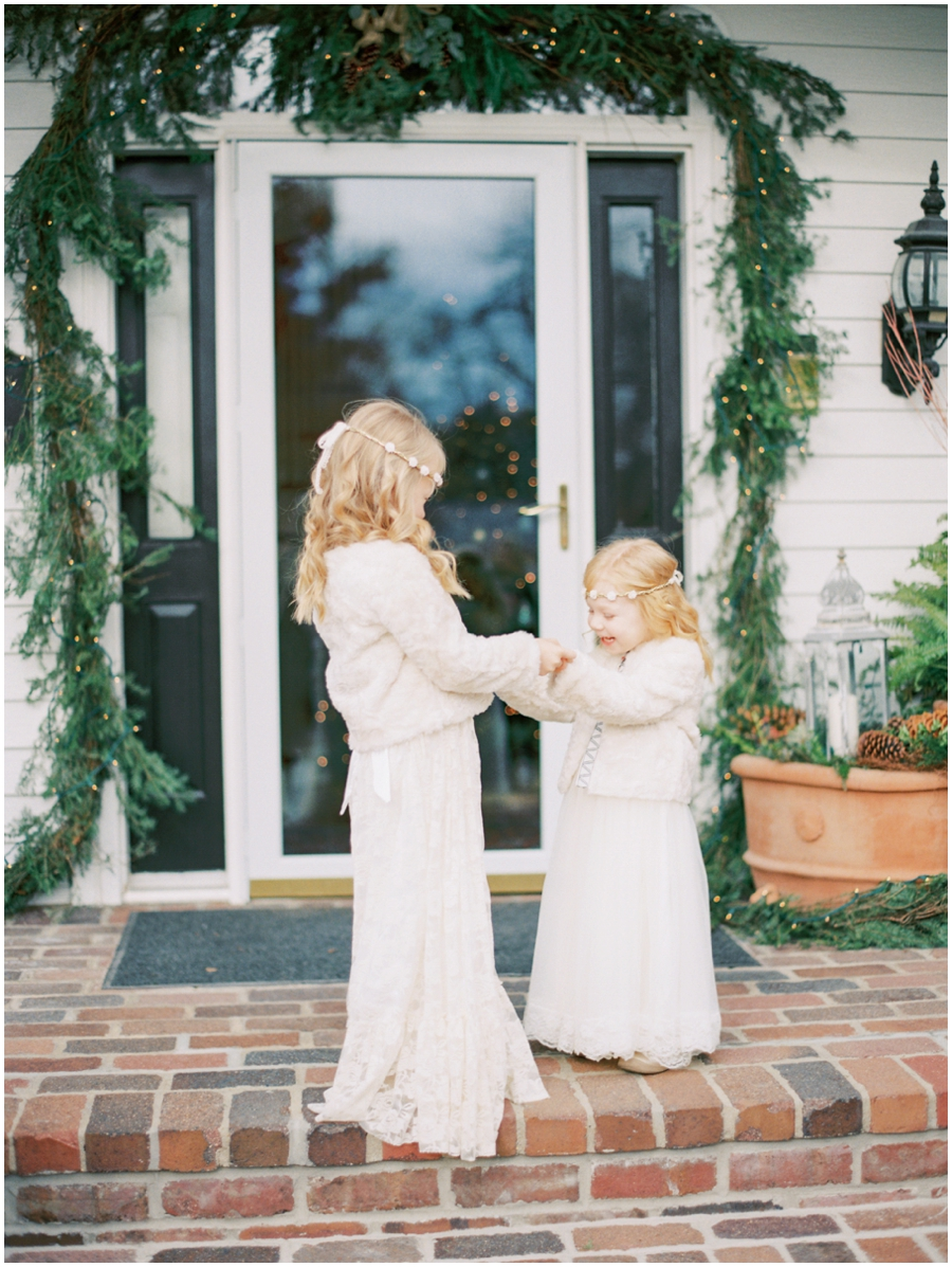 Southern Missouri Outdoor Wedding Photos | Outdoor Photography