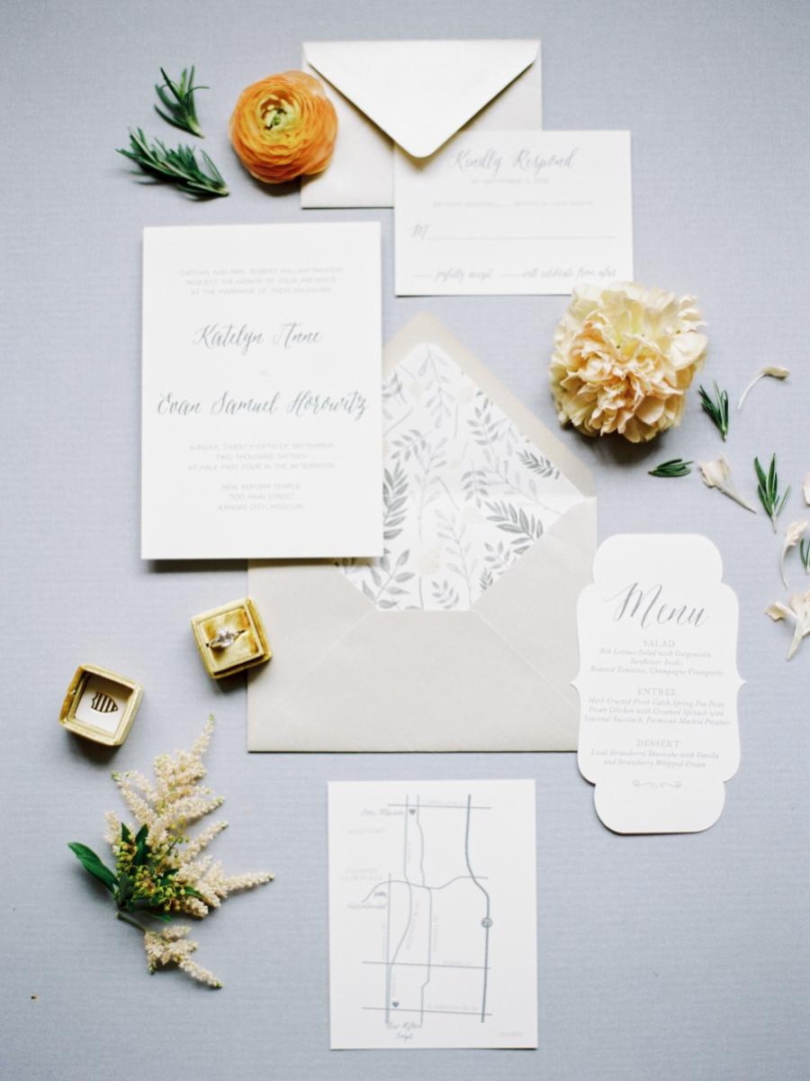 Garden-Inspired Wedding Tablescape Ideas - Jordan Brittley Photography_0002.jpg