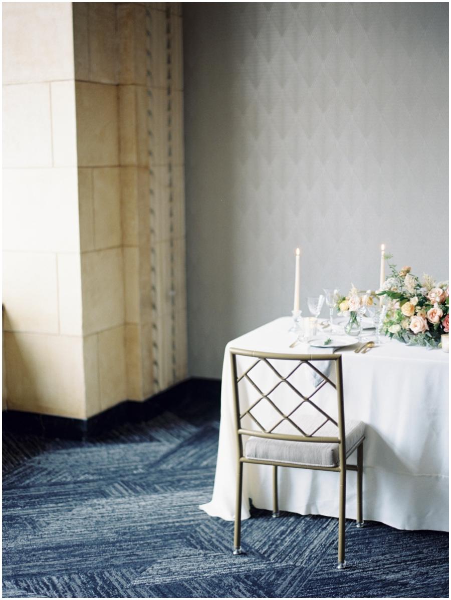 Garden-Inspired Wedding Tablescape Ideas - Jordan Brittley Photography_0007.jpg