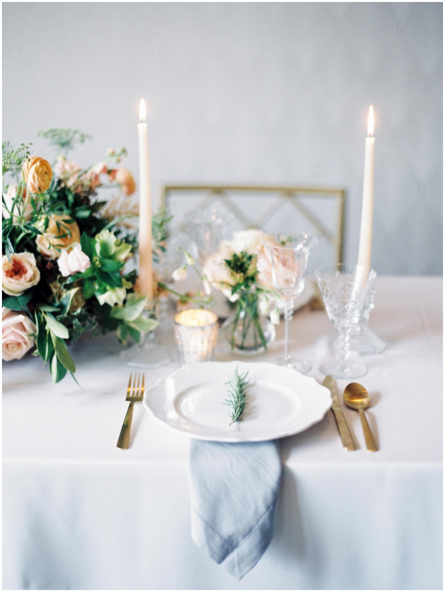 Garden-Inspired Wedding Tablescape Ideas - Jordan Brittley Photography_0010.jpg