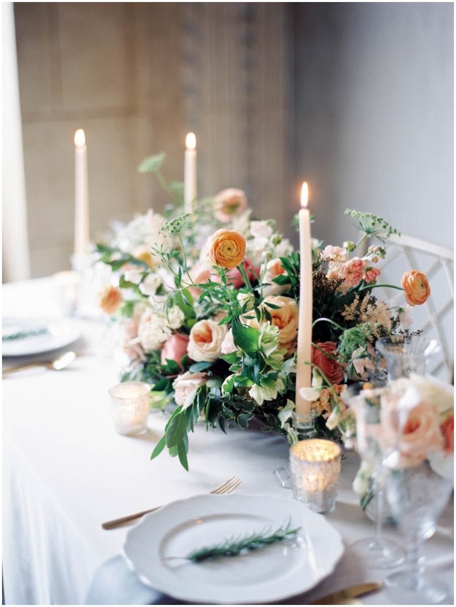 Garden-Inspired Wedding Tablescape Ideas - Jordan Brittley Photography_0013.jpg