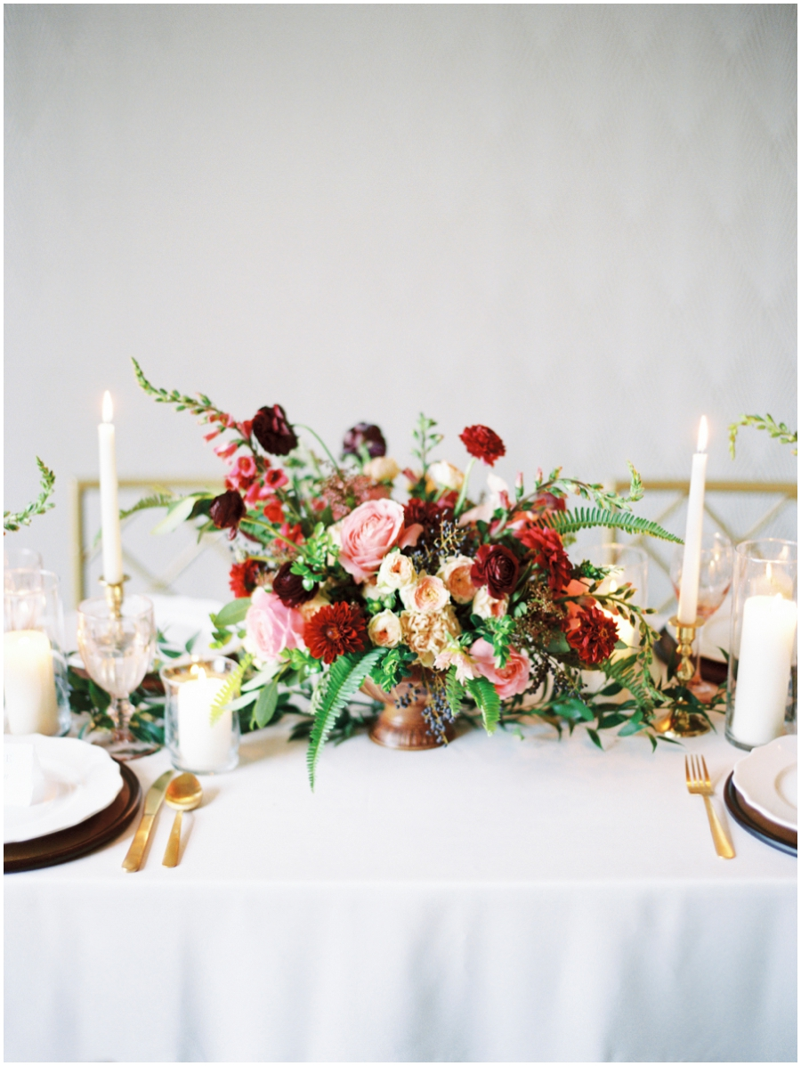 Garden-Inspired Wedding Tablescape Ideas - Jordan Brittley Photography_0021.jpg