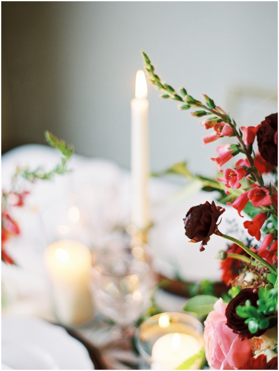 Garden-Inspired Wedding Tablescape Ideas - Jordan Brittley Photography_0023.jpg