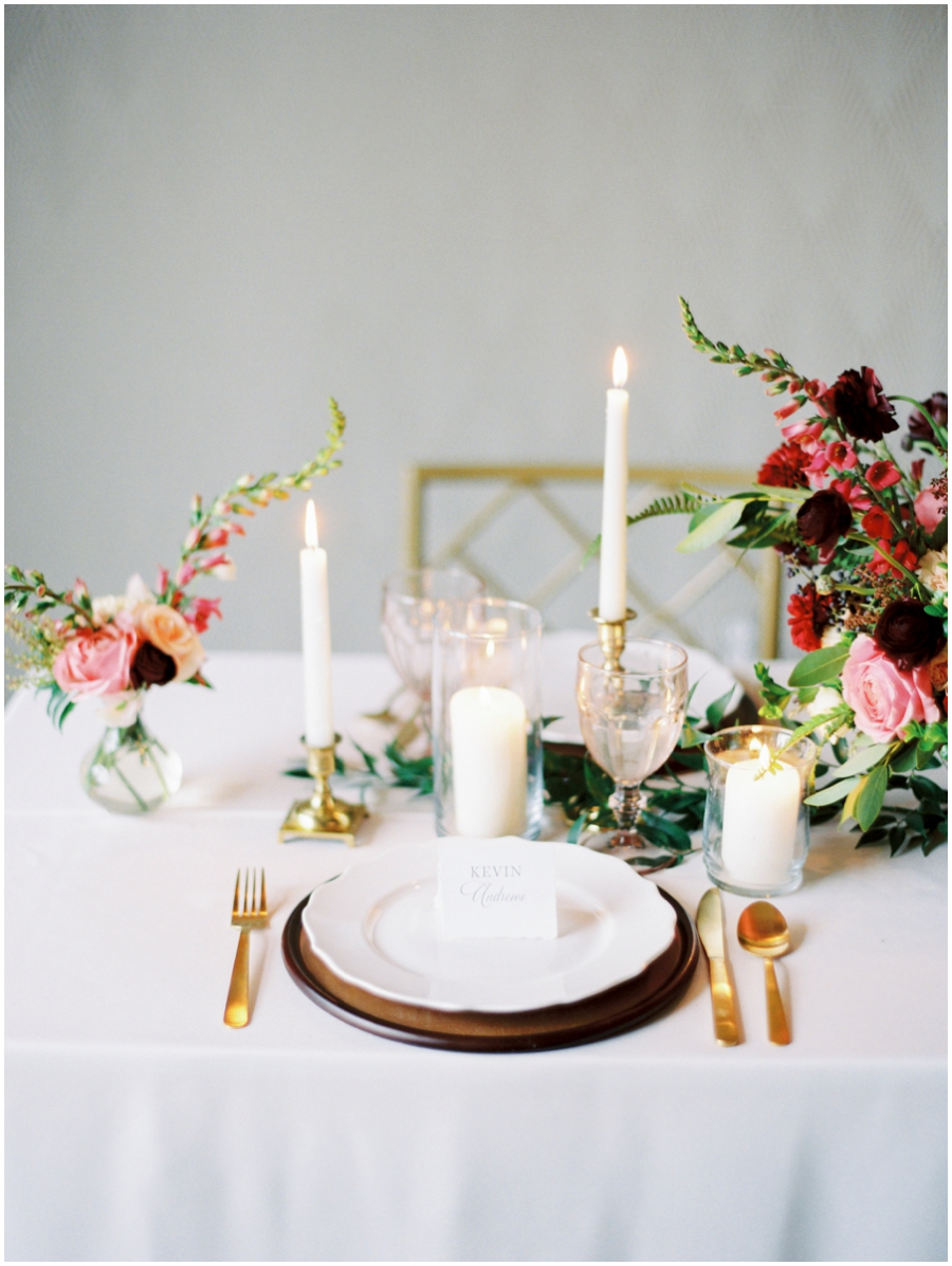 Garden-Inspired Wedding Tablescape Ideas - Jordan Brittley Photography_0024.jpg
