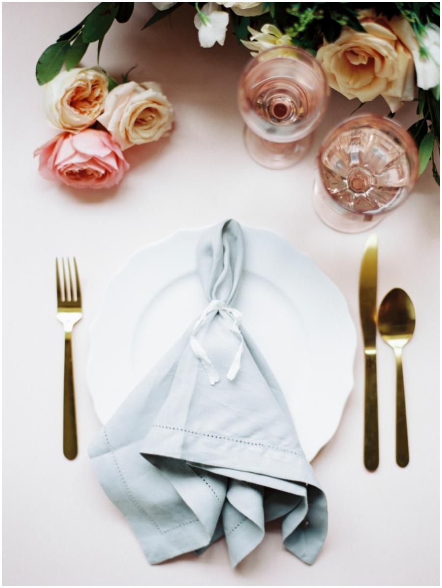 Garden-Inspired Wedding Tablescape Ideas - Jordan Brittley Photography_0029.jpg