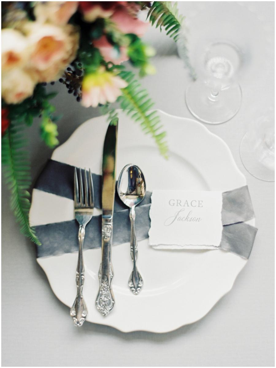 Garden-Inspired Wedding Tablescape Ideas - Jordan Brittley Photography_0031.jpg