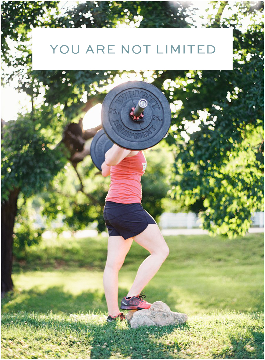 How every entrepreneur (or momma) can workout - Jordan Brittley Photography_0001