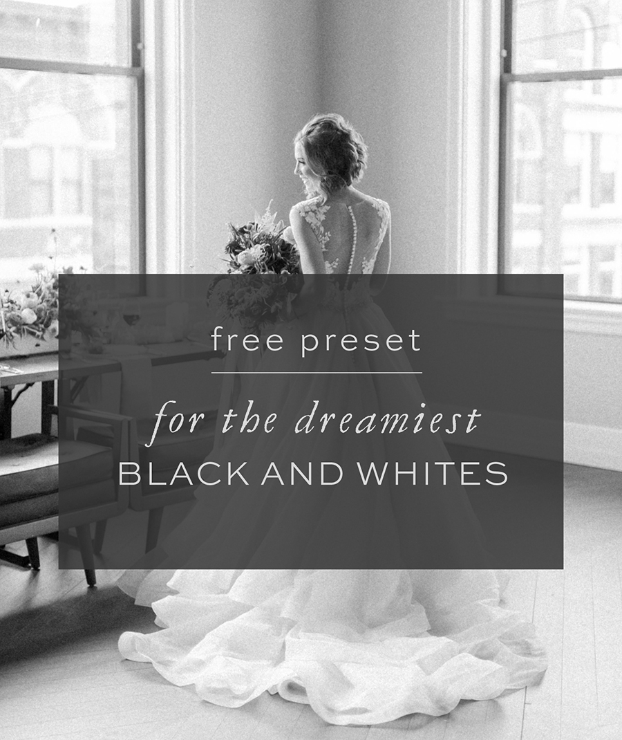 FREE B&W preset by jb - blog.jpg