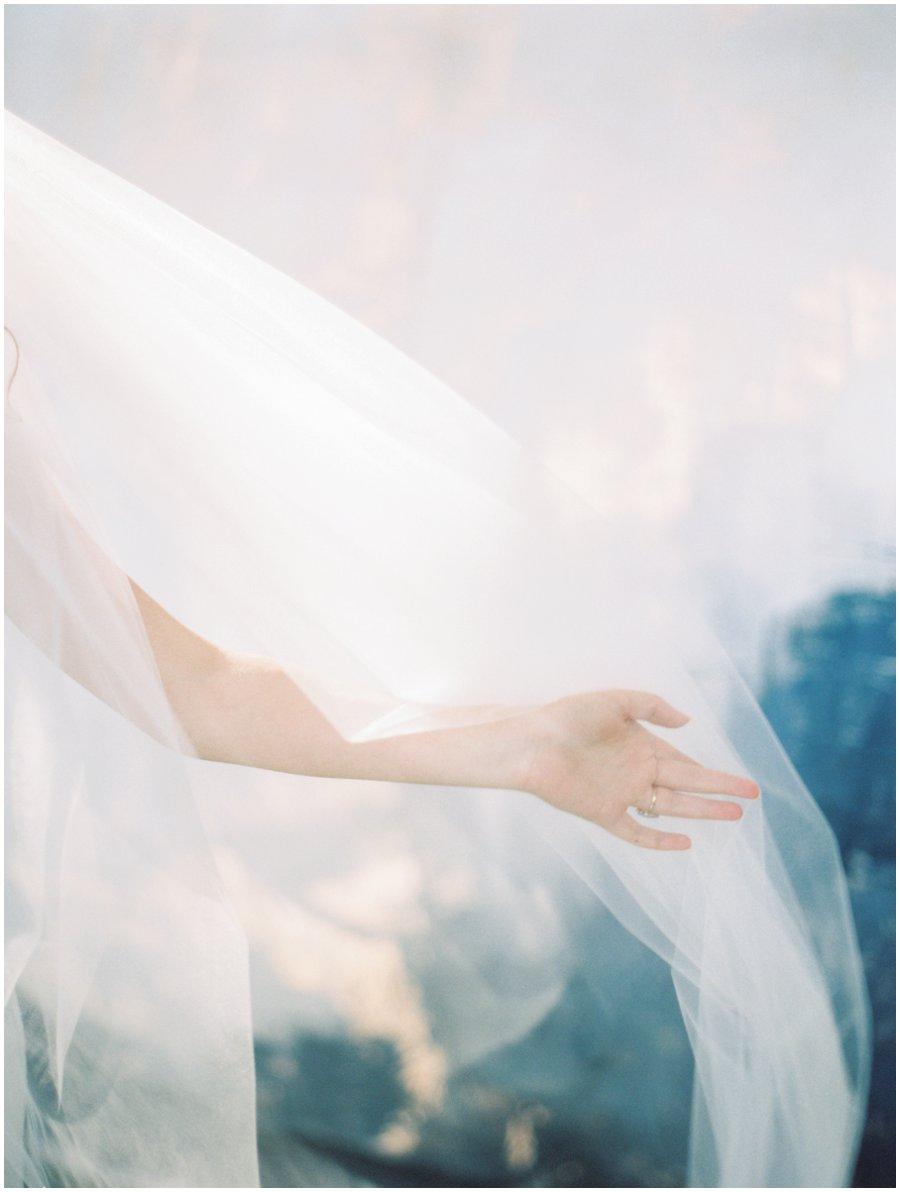 Springfield Missouri Hotel Wedding Photos   Light & Airy Photography