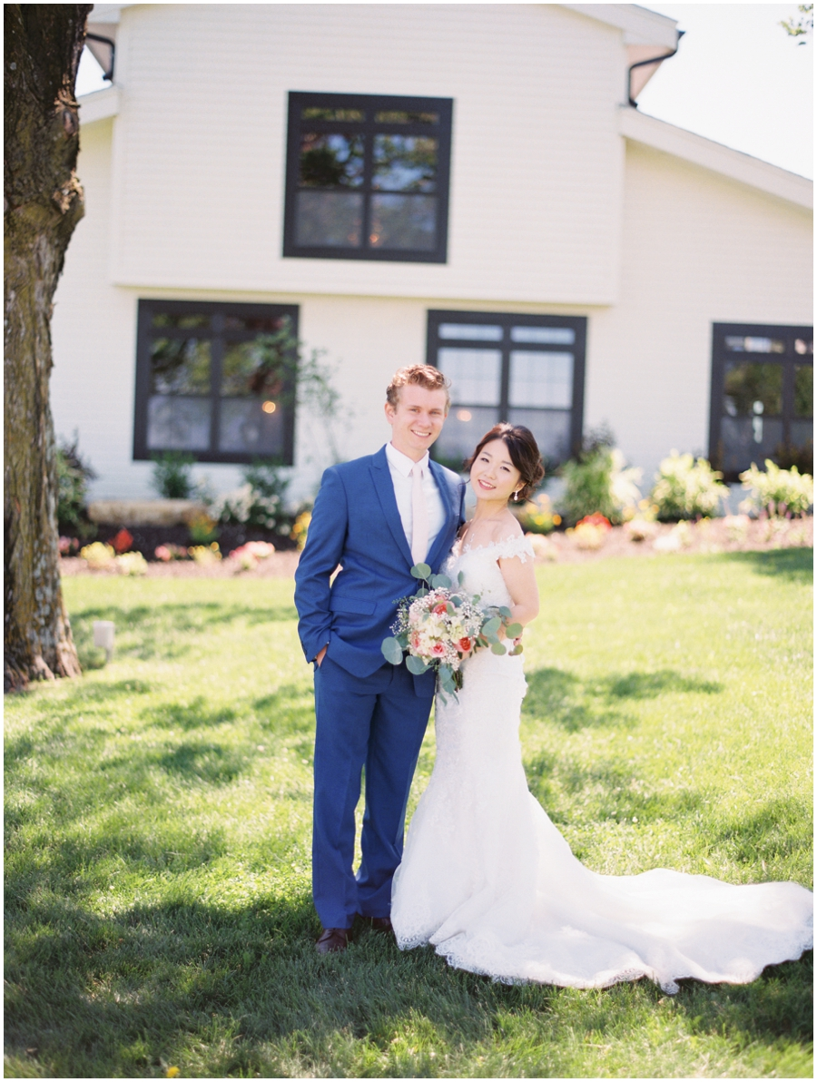 Kansas City Wedding Photographer - 1890 Event Space by Jordan Brittley Photography_0009.jpg
