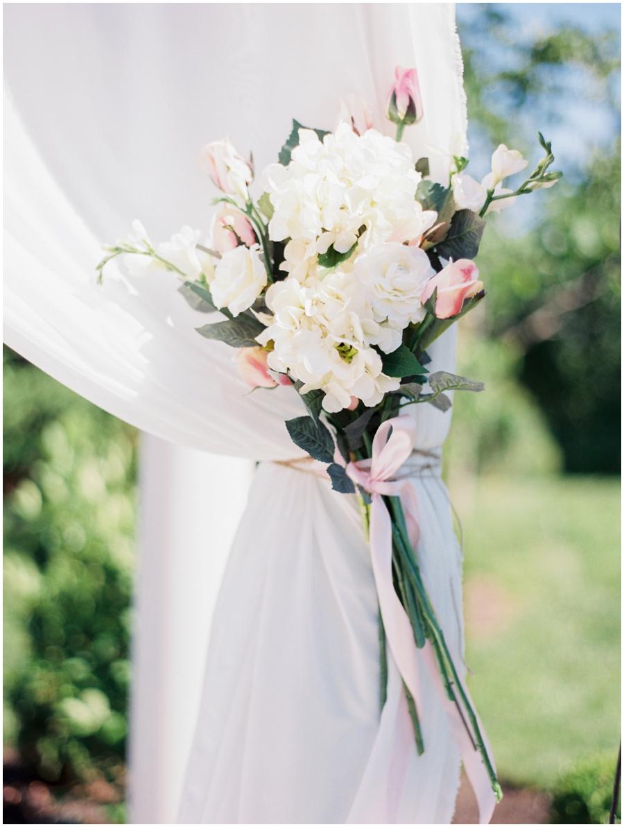 Kansas City Wedding Photographer - 1890 Event Space by Jordan Brittley Photography_0020.jpg