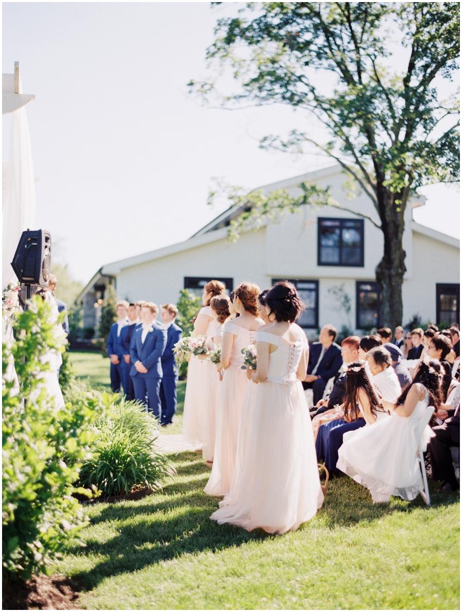 Kansas City Wedding Photographer - 1890 Event Space by Jordan Brittley Photography_0030.jpg