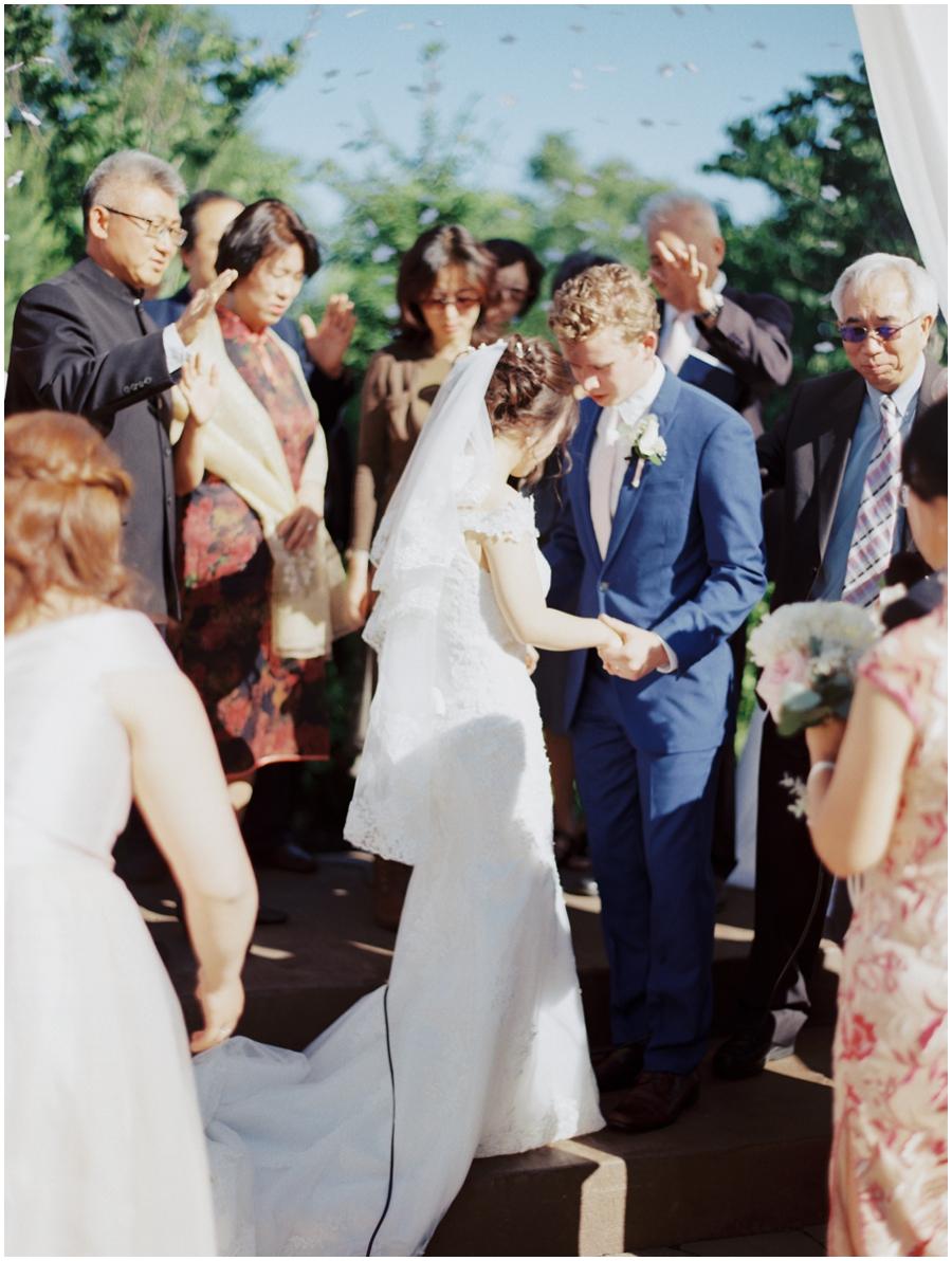 Kansas City Wedding Photographer - 1890 Event Space by Jordan Brittley Photography_0031.jpg